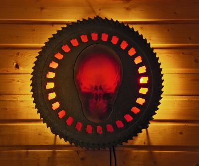 Lampe 14